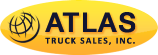 Atlas Truck Sales