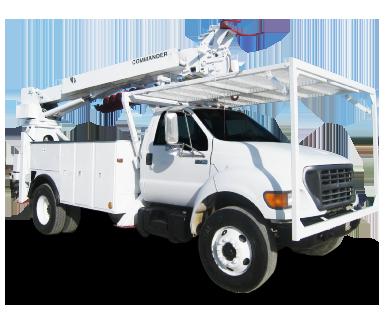 Atlas Truck Sales >> Atlas Truck Sales